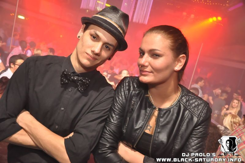 dj_paolo_best_of_pics_0908