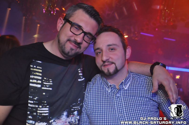 dj_paolo_best_of_pics_0910