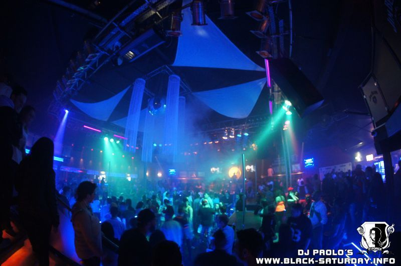 dj_paolo_best_of_pics_0911