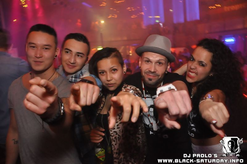 dj_paolo_best_of_pics_0912