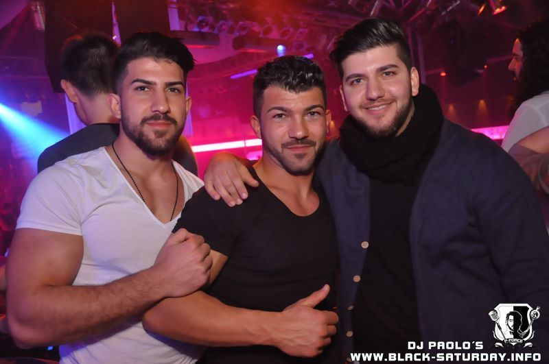 dj_paolo_best_of_pics_0923