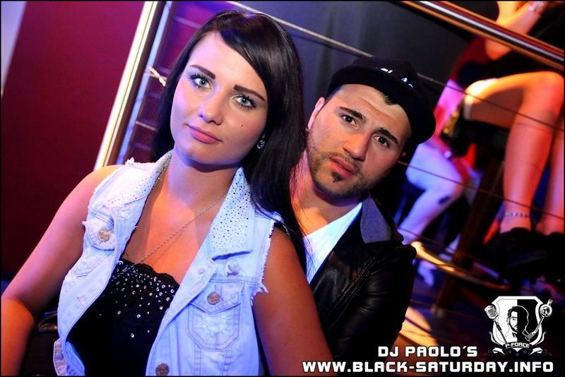 dj_paolo_best_of_pics_0934