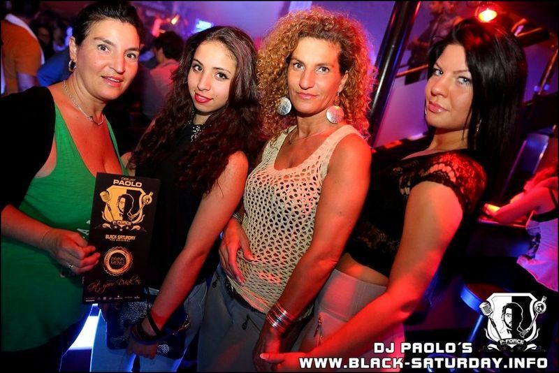 dj_paolo_best_of_pics_0936