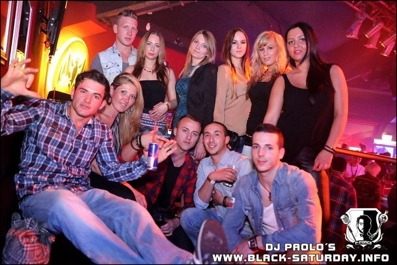 dj_paolo_best_of_pics_0938
