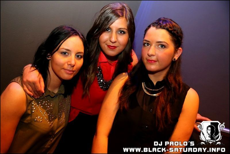 dj_paolo_best_of_pics_0939