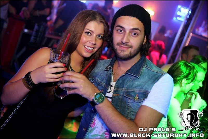dj_paolo_best_of_pics_0940