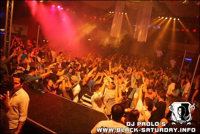 dj_paolo_best_of_pics_0942