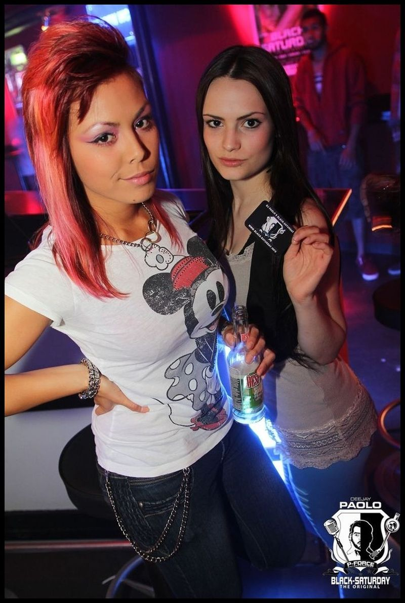 dj_paolo_best_of_pics_0954