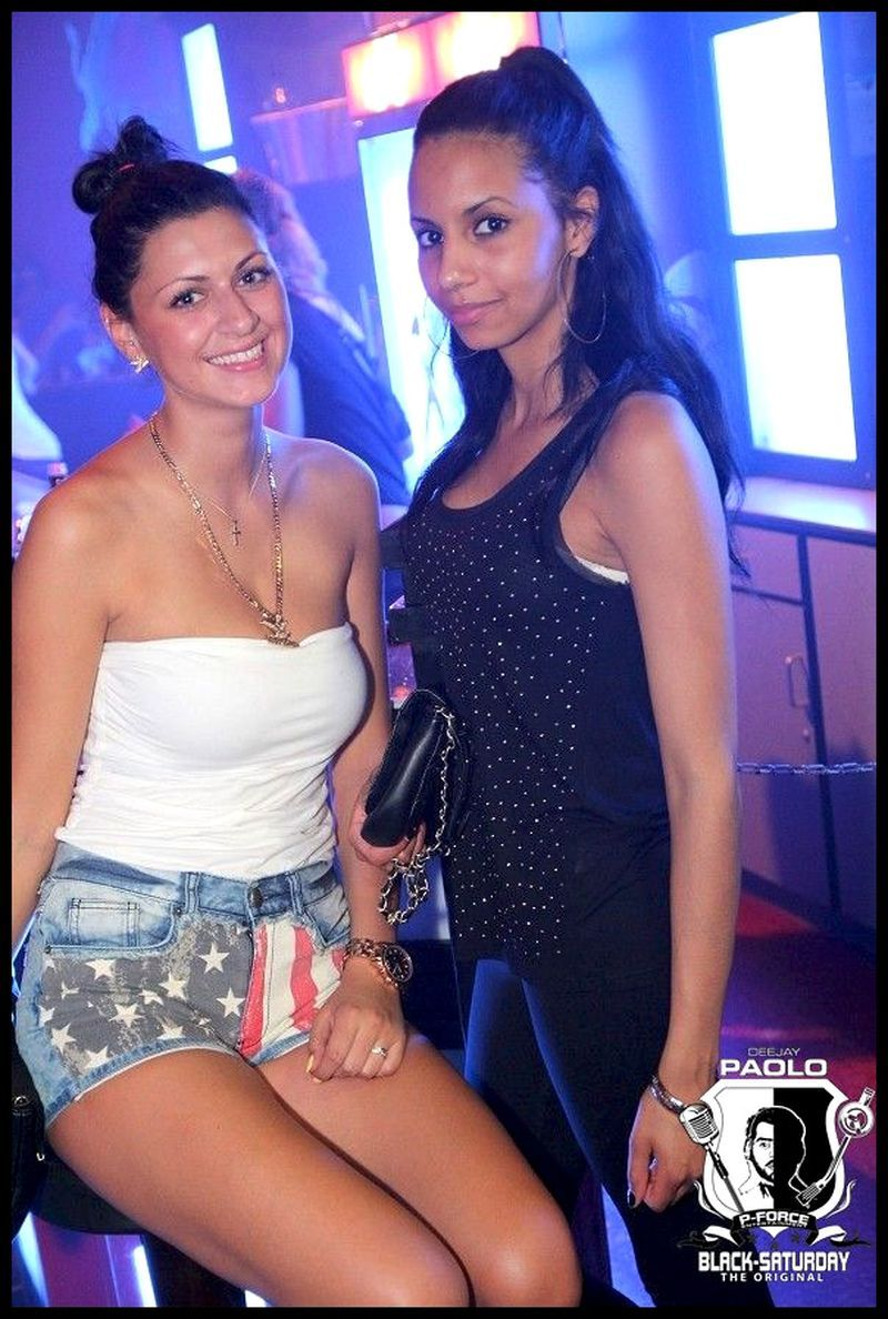 dj_paolo_best_of_pics_1052