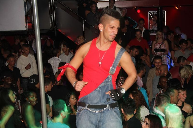 dj_paolo_best_of_pics_1056