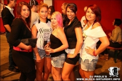 dj_paolo_best_of_pics_0757