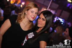 dj_paolo_best_of_pics_0778
