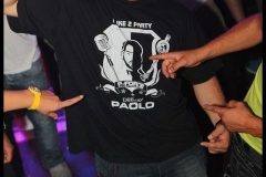 dj_paolo_best_of_pics_1047