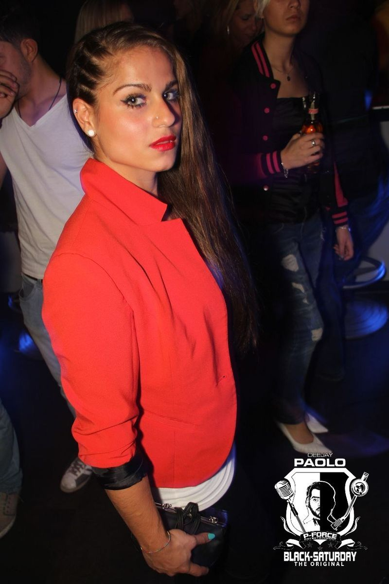 dj_paolo_best_of_pics_1157