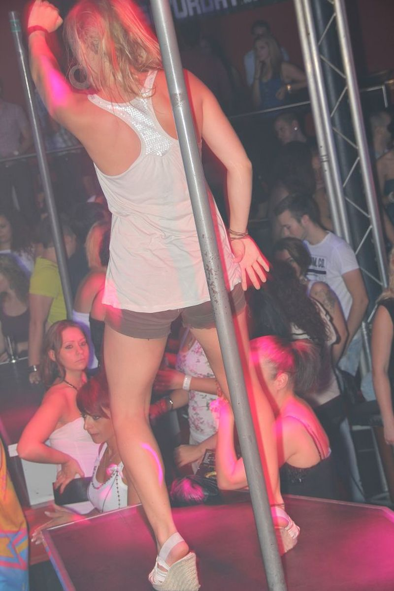dj_paolo_best_of_pics_1190