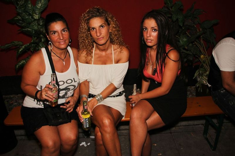 dj_paolo_best_of_pics_1308