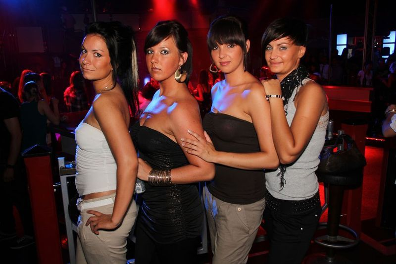 dj_paolo_best_of_pics_1326