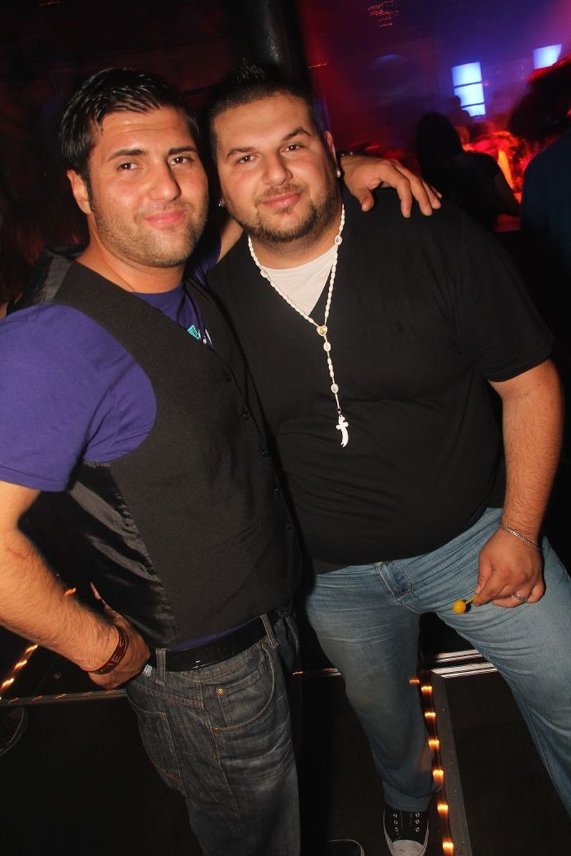 dj_paolo_best_of_pics_1362