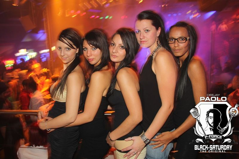 dj_paolo_best_of_pics_1375