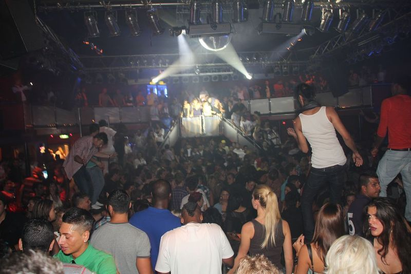 dj_paolo_best_of_pics_1427
