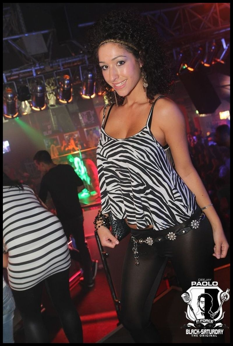 dj_paolo_best_of_pics_1479
