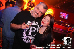 dj_paolo_friends_fans_143