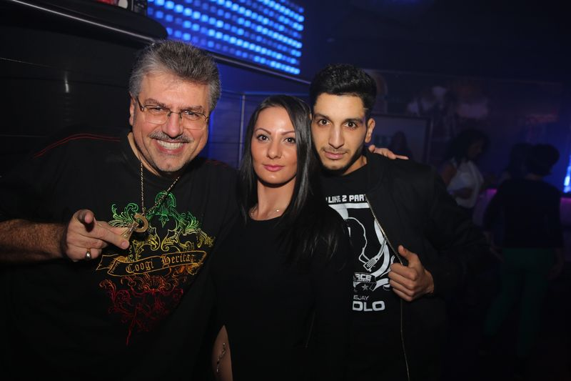 dj_paolo_friends_fans_004