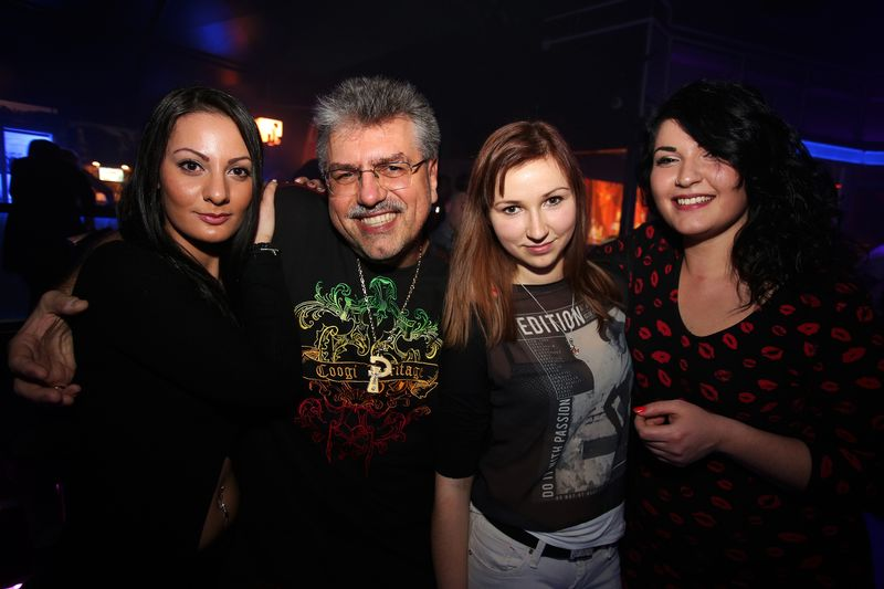 dj_paolo_friends_fans_009