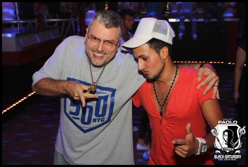 dj_paolo_friends_fans_012