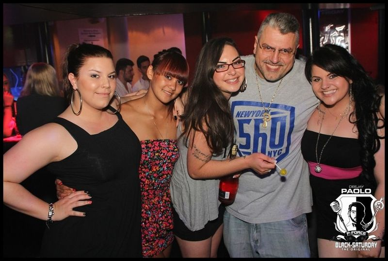 dj_paolo_friends_fans_013
