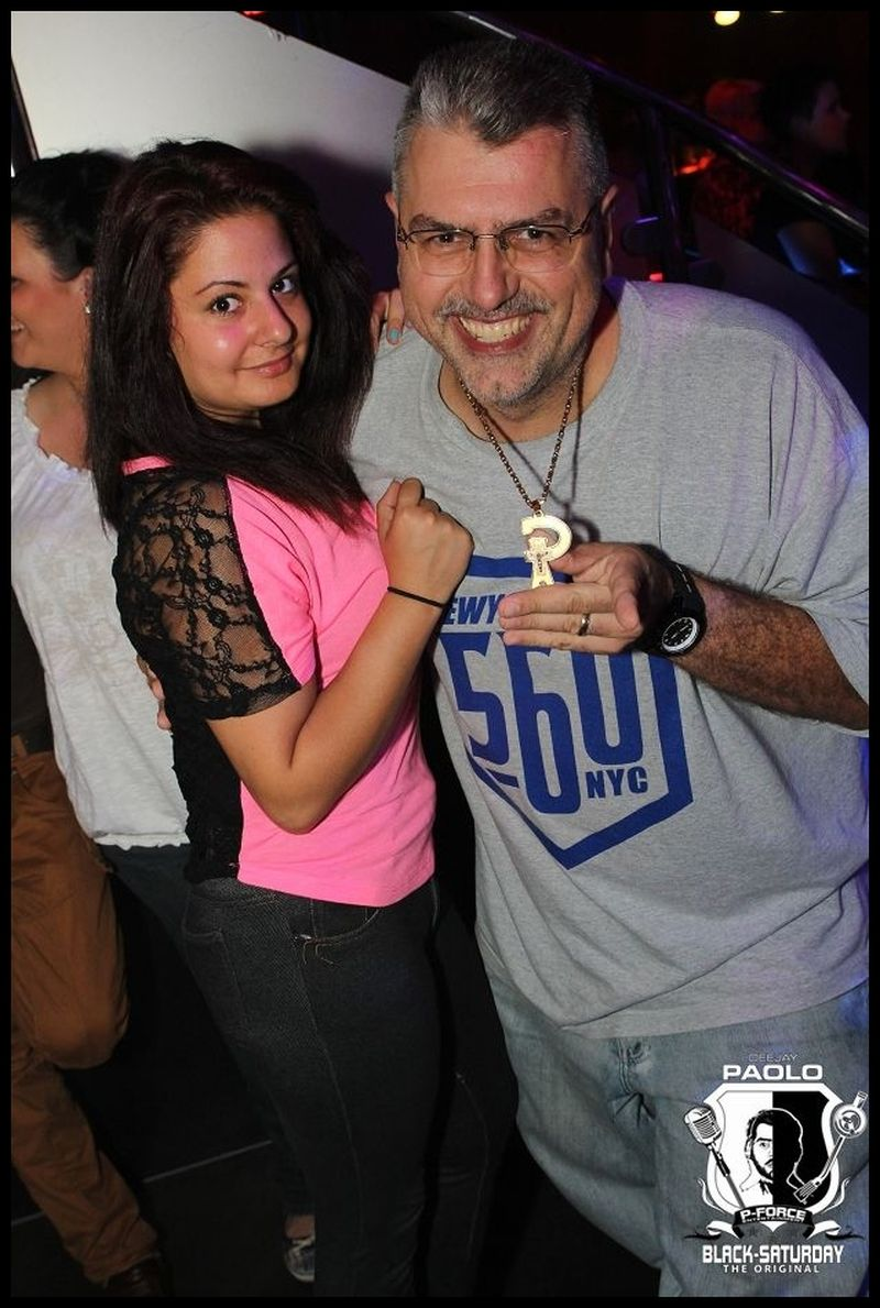 dj_paolo_friends_fans_014