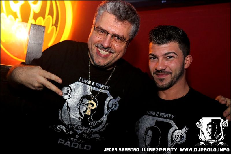 dj_paolo_friends_fans_016