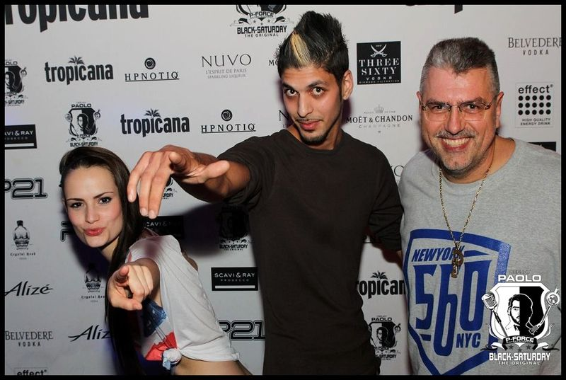 dj_paolo_friends_fans_017