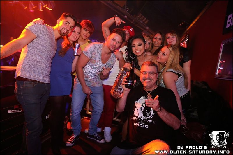 dj_paolo_friends_fans_021