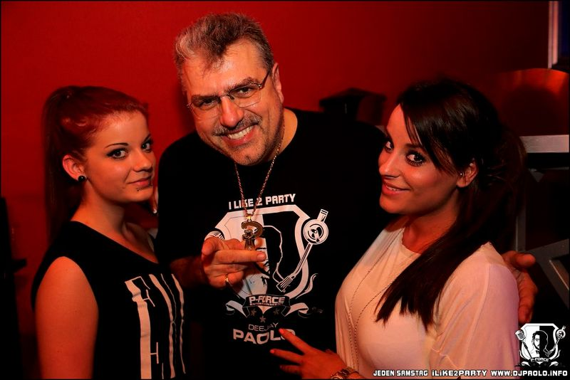 dj_paolo_friends_fans_022