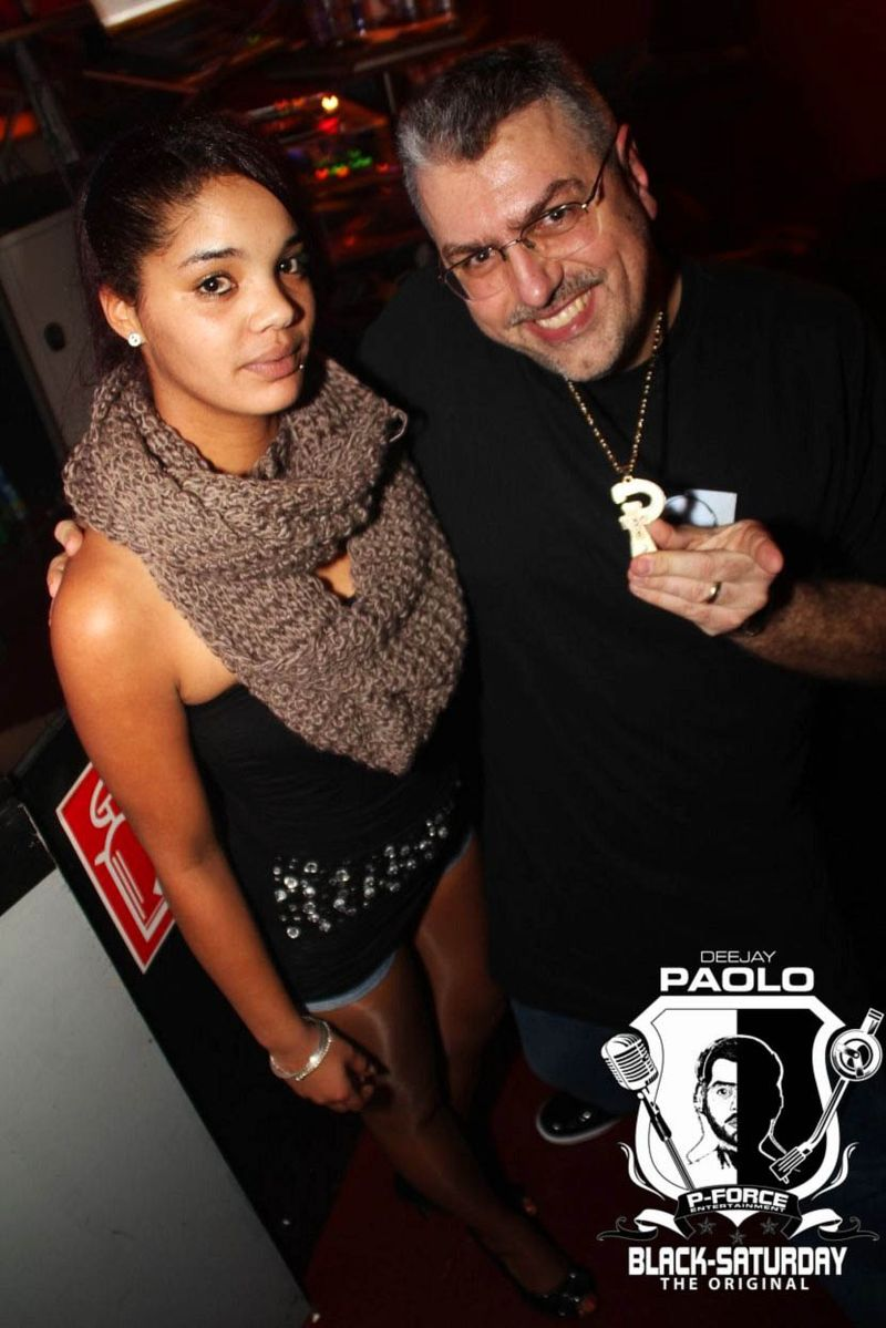 dj_paolo_friends_fans_028