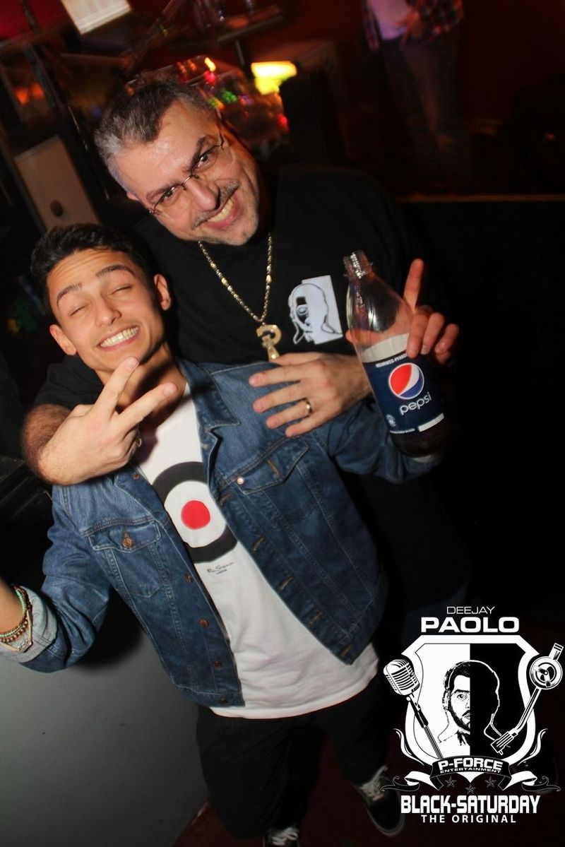 dj_paolo_friends_fans_029