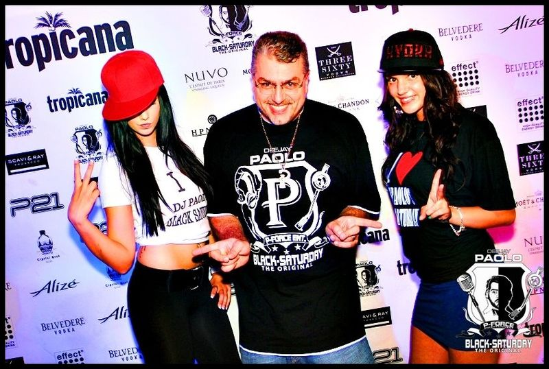 dj_paolo_friends_fans_035