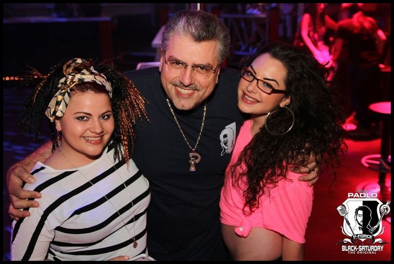 dj_paolo_friends_fans_037