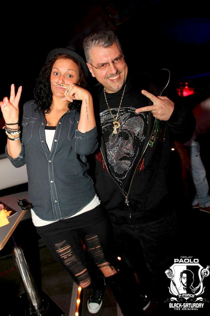 dj_paolo_friends_fans_040