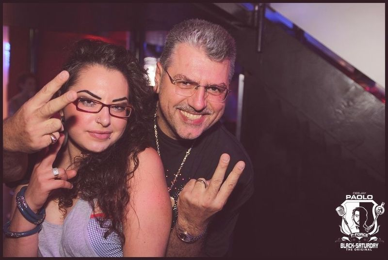 dj_paolo_friends_fans_041