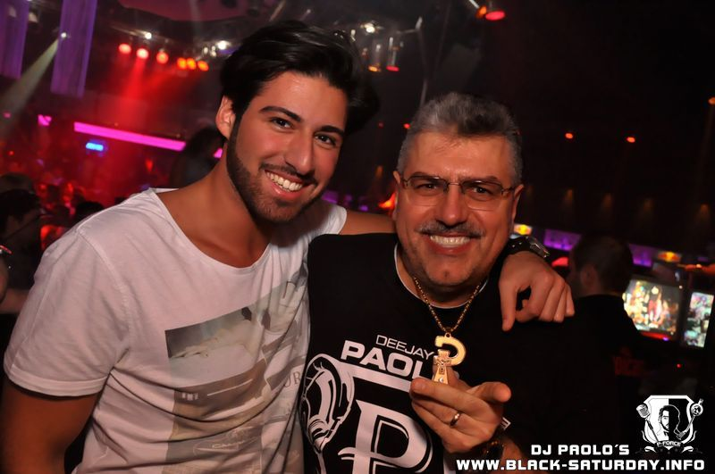 dj_paolo_friends_fans_048