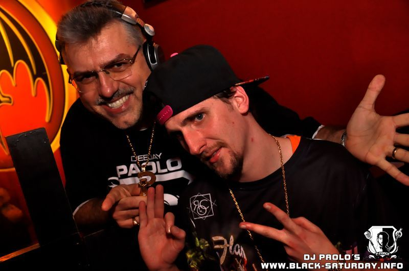 dj_paolo_friends_fans_049