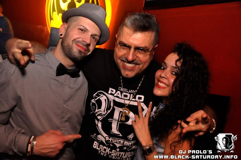 dj_paolo_friends_fans_052