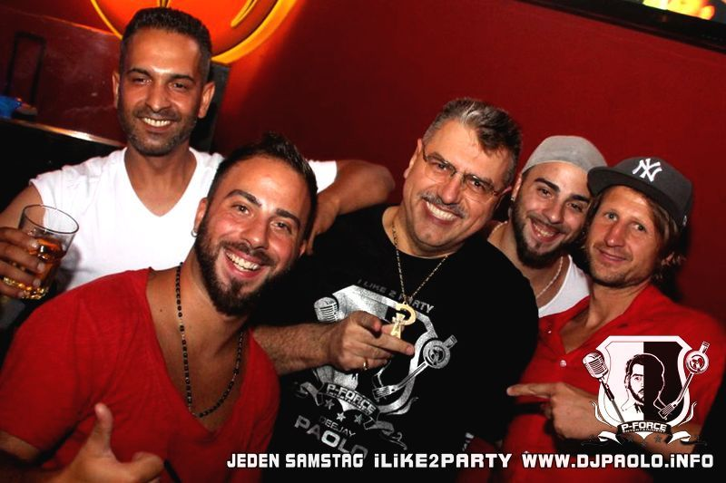 dj_paolo_friends_fans_055