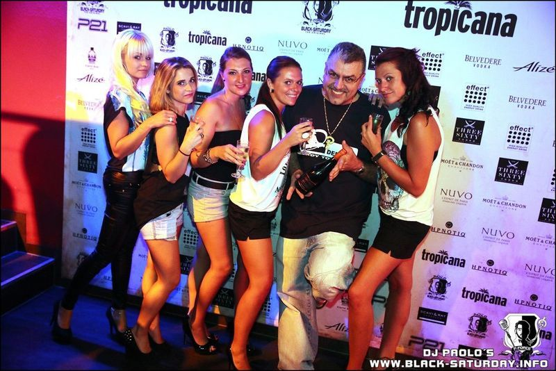 dj_paolo_friends_fans_059