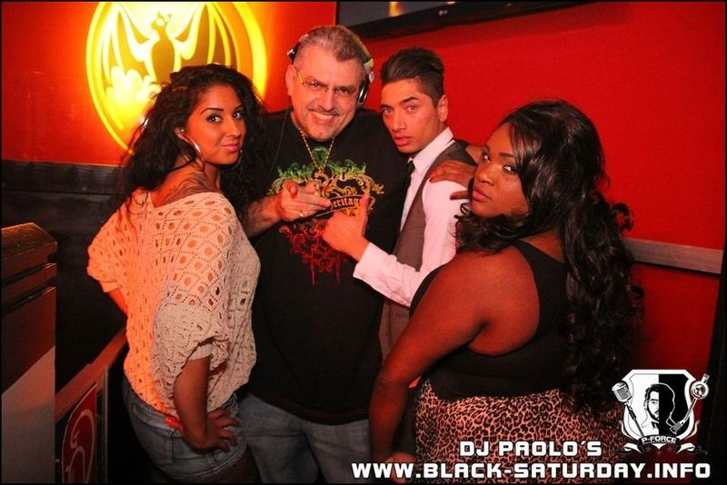 dj_paolo_friends_fans_060