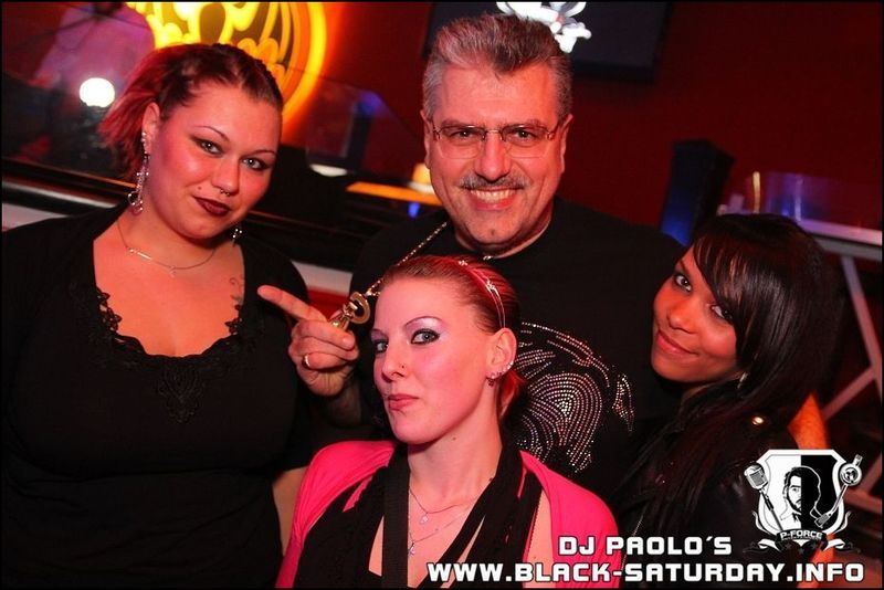 dj_paolo_friends_fans_065