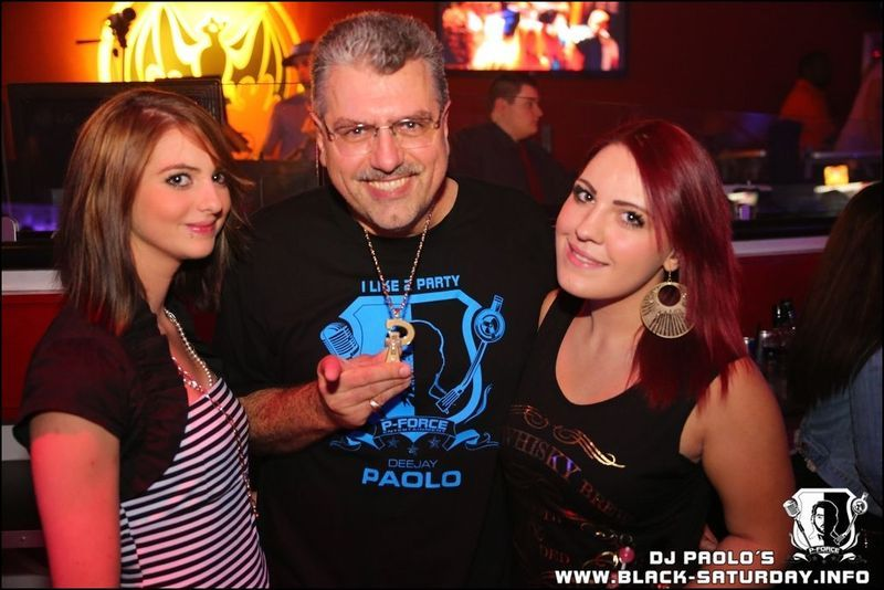 dj_paolo_friends_fans_066