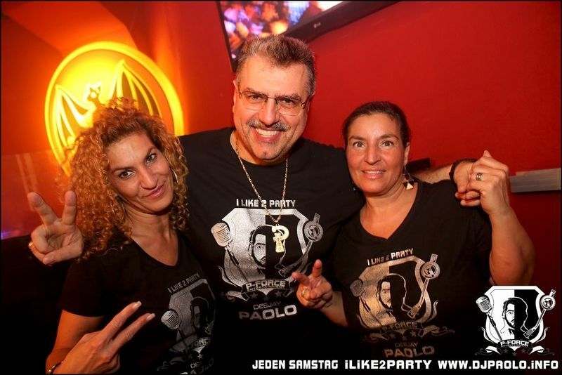 dj_paolo_friends_fans_069